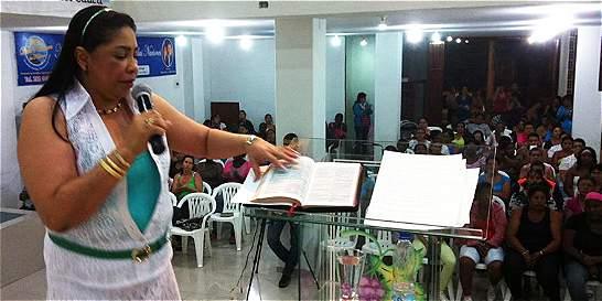 Asaltan sede de candidata al Concejo en Palmira