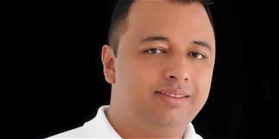 Concejal de Caicedonia muere ahogado en reserva de San Cipriano