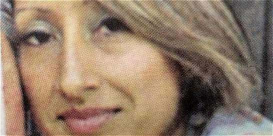 Luego de 20 días de agonía tras agresión, falleció Jennifer García