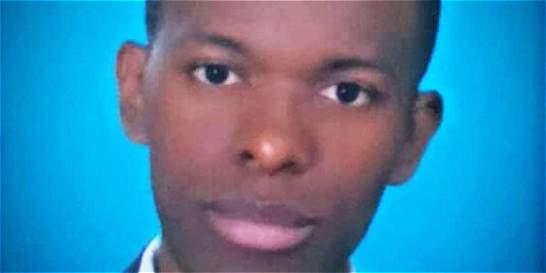 Médico del Hospital San Juan de Dios desapareció en Buenaventura