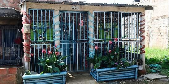 Triple crimen en Novena en Jamundí, Valle