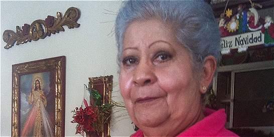 Con 899 pesebres, Doris vive la tradición navideña