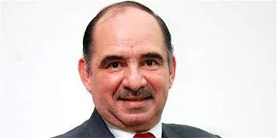 Nombran alcalde (e) de Buga por demanda contra el mandatario electo