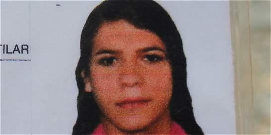 Joven de la comunidad Lgbti resultó muerto durante requisa