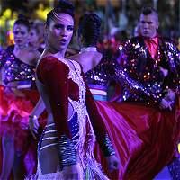 Salsódromo de la Feria de Cali ya es Patrimonio de la Nación