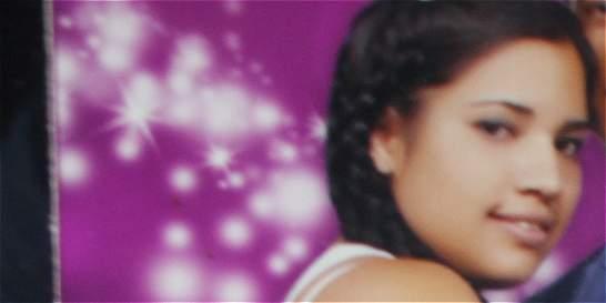 Capturan a presunto implicado en doble homicidio de mujeres en Cali