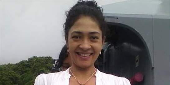 Luto por Diana Hinestroza, periodista y filántropa de Buenaventura
