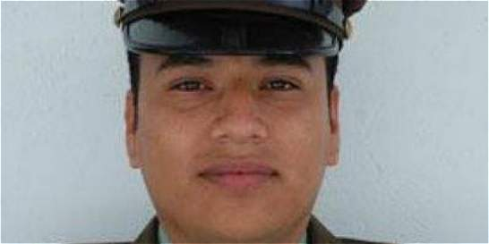 Ataques en el Cauca y Cali dejan dos policías muertos