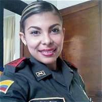 Policía trasladará el cuerpo de patrullera muerta durante operativo