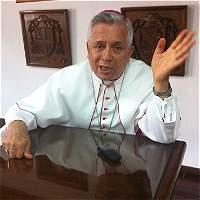 En carta al Arzobispo de Cali, Eln habla de urgencia de cese bilateral