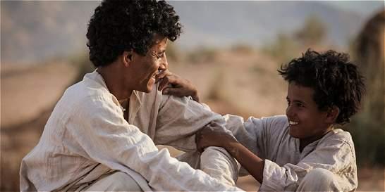 Drama árabe, nueva invitación de EL TIEMPO Cali para los lectores