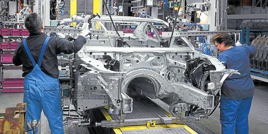 Crean centro de pruebas tecnológicas de autos