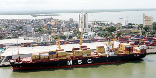 China, tras más inversión en Buenaventura