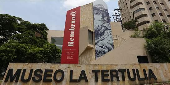 60 años de tertulia y de promoción de las artes plásticas