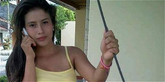 En Andalucía esperan el traslado de cadáver desde Chile