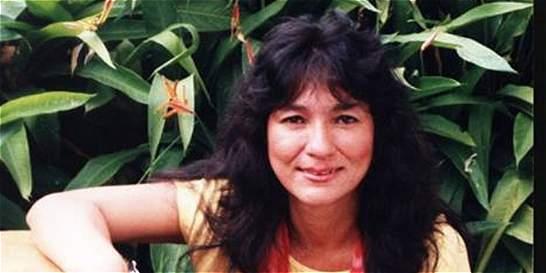 Adiós a María del Carmen, pionera de orquestas femeninas en Colombia