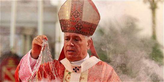 ¡Les traigo la paz! Será el grito de los fieles caleños en Pascua
