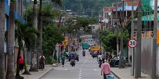 Marcharán en Yumbo por el asesinato de una niña por un celular