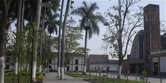 Un muerto y tres heridos en ataques en El Cerrito (Valle)