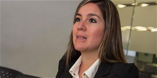 Fondos de inversión privada en el país piden flexibilizar regulación