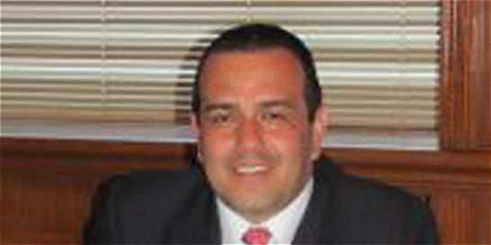 Revuelo en Nariño por capturas tras presunto fraude en trámites