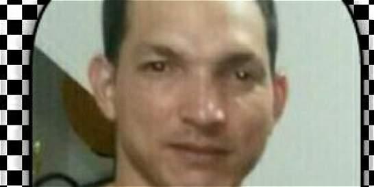 Empleado de Hospital Universitario del Valle apareció muerto en Cali
