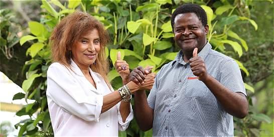 Buenaventura, en un pulso por rescate de su memoria africana