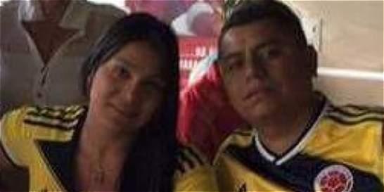 Asesinada pareja al interior de local en Tuluá, centro del Valle