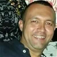 Un muerto y tres heridos en ataque sicarial en el centro de Cali
