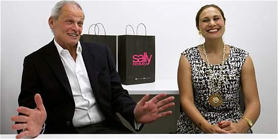 Proyectan 60 tiendas de belleza en el país