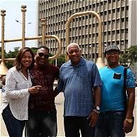 La Orquesta Aragón, de Cuba donará manuscrito a Cali