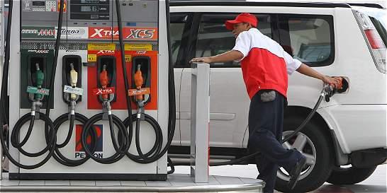 Posibilidad de que etanol sea importado preocupa a los inversionistas