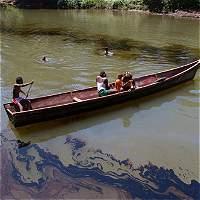 Entre los manglares de Tumaco aparecieron tres niñas asesinadas