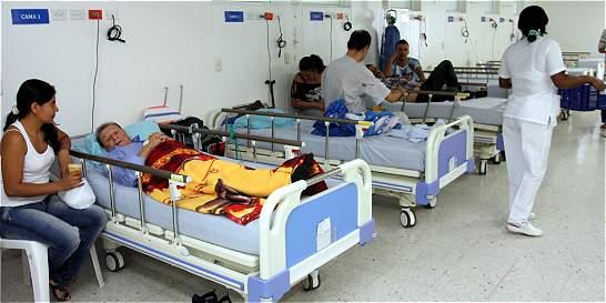 Denuncian nuevo caso de muerte por supuesta negligencia médica