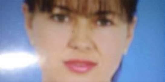 Asesinan en Tuluá a la esposa del actor César Moncada