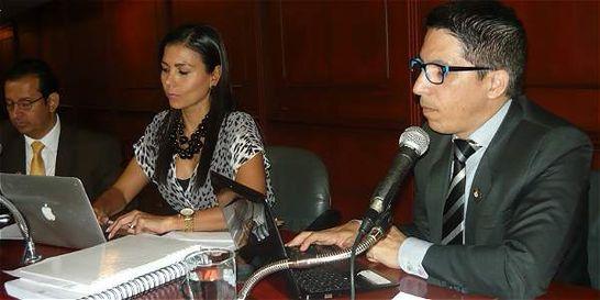 Gobernación del Valle busca crédito por 330.000 millones de pesos