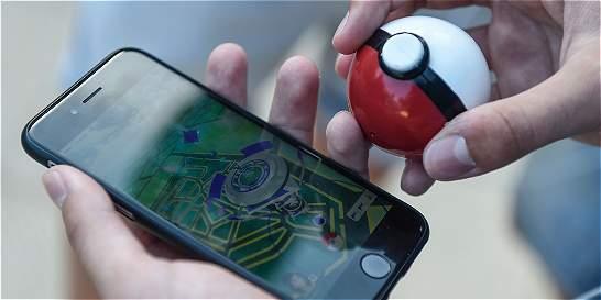 'Pokémon Go', fiebre que puso en apuros a hospital