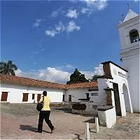 Museo Arqueológico de Cali reabre tras intervención