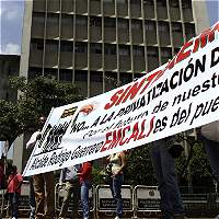 Acción jurídica contra pago de deuda de Emcali con la Nación