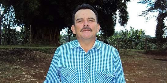 Reportan desaparición de concejal que denunció corrupción en Piendamó