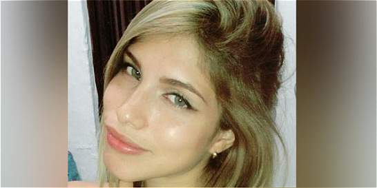 México dice que modelo caleña consumió éxtasis antes de su muerte