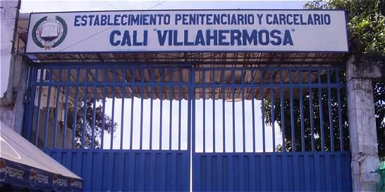 Trasladarán a 200 detenidos en estaciones de Cali a cárceles
