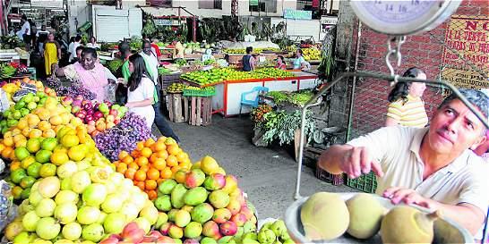 El Valle del Cauca mira hacia el sector frutícola