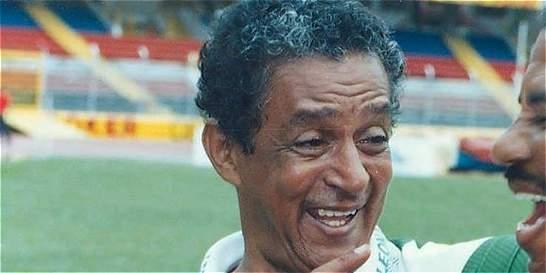 Falleció Mario Sanclemente, exjugador del Deportivo Cali
