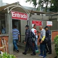 'Lupa' de Fiscalía a vehículos y becas de Emcali
