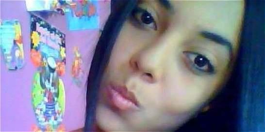 Joven fue hallada muerta en motel de la ciudad de Cali