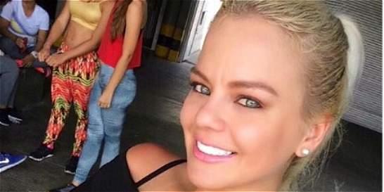 Se conocen más detalles sobre muerte de modelo en Guatemala