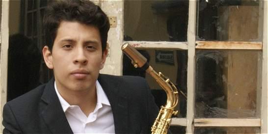 Jóvenes solistas tocarán con Orquesta Filarmónica
