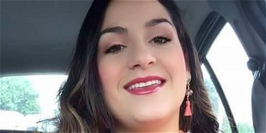 Por hipotermia y ahogamiento murió buzo Érika Díaz