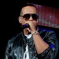 Reguetonero Daddy Yankee se recupera en Puerto Rico
